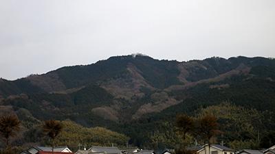 20140125_ryuozan_21