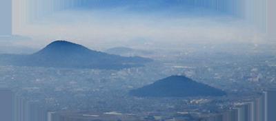 20140125_ryuozan_23