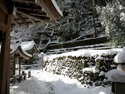 20140119_kurama_08