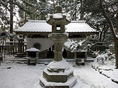 20140119_kurama_12