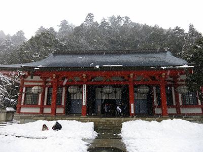20140119_kurama_16