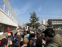 20140201_toyosawasyzo_01