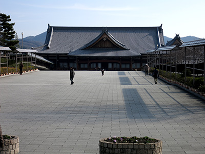 20140201_toyosawasyzo_04