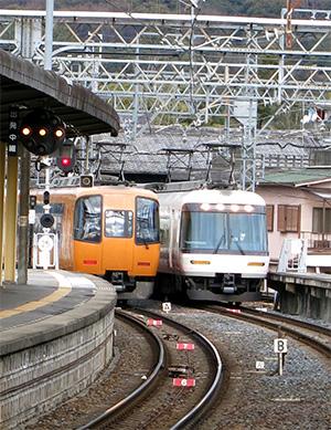 20140211_miyoshino_02