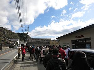 20140211_miyoshino_03