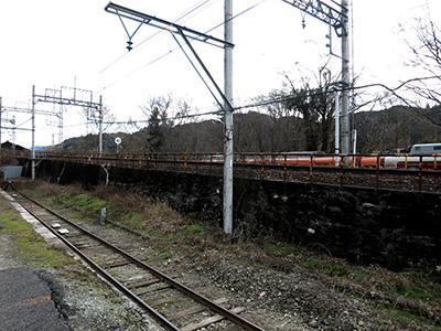 20140211_miyoshino_04