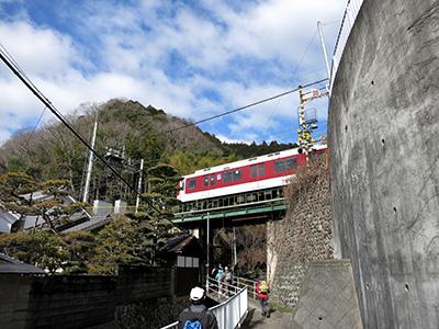 20140211_miyoshino_08