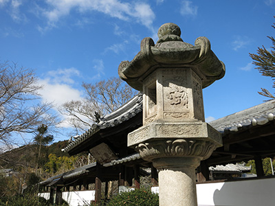 20140211_miyoshino_11