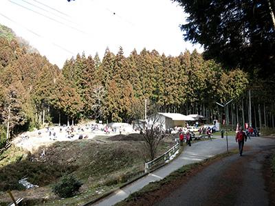 20140211_miyoshino_18