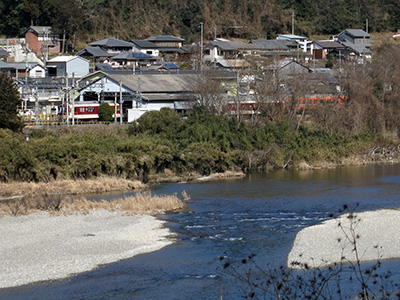 20140211_miyoshino_23