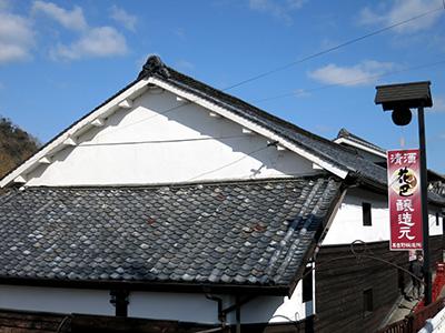 20140211_miyoshino_24