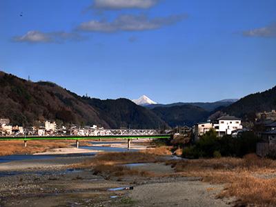 20140211_miyoshino_29