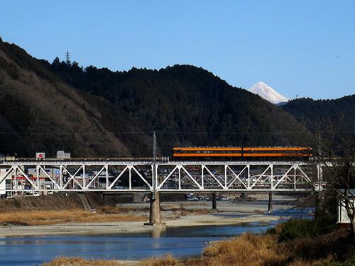 20140211_miyoshino_31