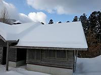 20140216_miuneyama_04