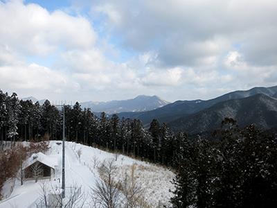 20140216_miuneyama_05