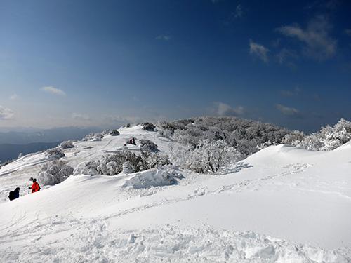 20140216_miuneyama_17