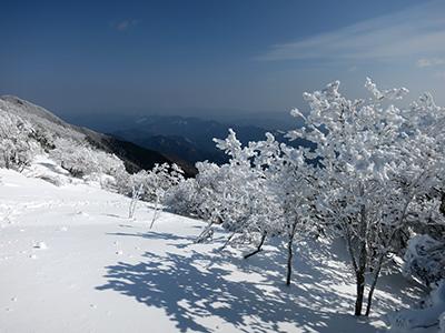 20140216_miuneyama_21