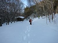 20140216_miuneyama_34