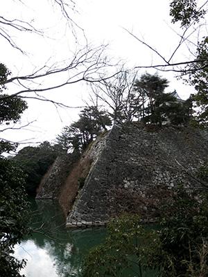 20140223_otasyuzo_04