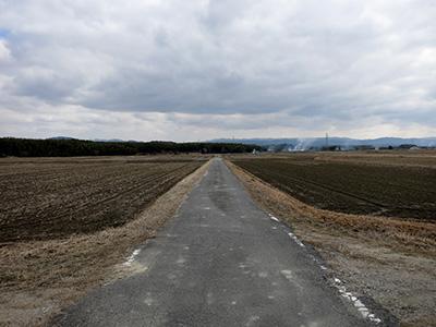 20140223_otasyuzo_07