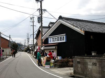 20140223_otasyuzo_09