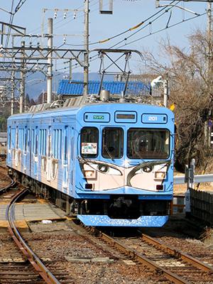 20140223_otasyuzo_15