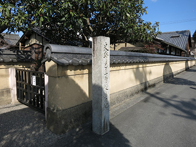 20140223_otasyuzo_16