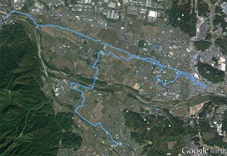 20140315_minakuchi_01