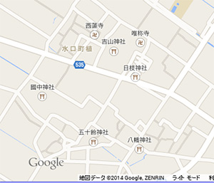 20140315_minakuchi_03