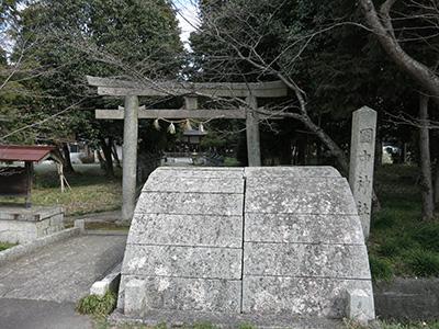 20140315_minakuchi_06