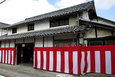 20140315_minakuchi_10
