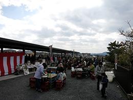 20140315_minakuchi_12