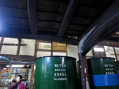 20140315_minakuchi_13