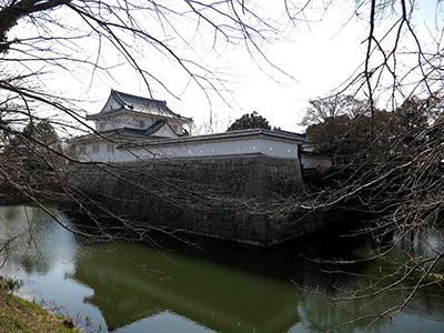 20140315_minakuchi_23