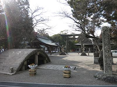 20140315_minakuchi_24
