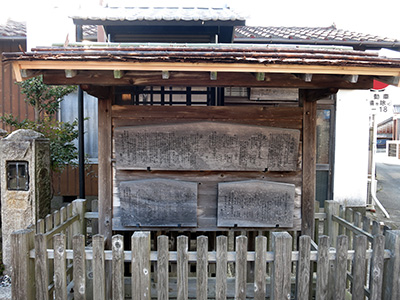20140315_minakuchi_28