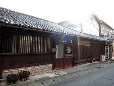 20140315_minakuchi_29