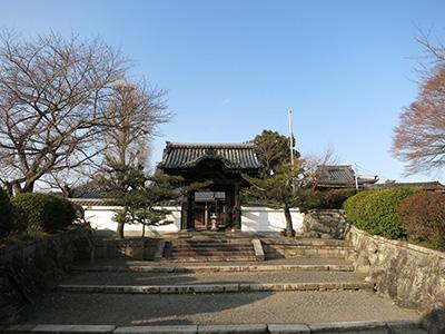 20140315_minakuchi_30