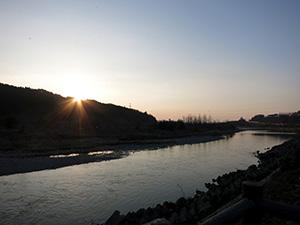 20140315_minakuchi_33