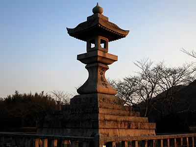 20140315_minakuchi_34