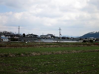 20140315_mifuku_01