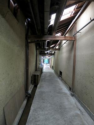 20140315_mifuku_03