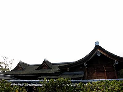 20140321_jonangu_13
