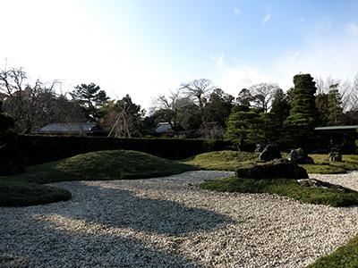 20140321_jonangu_14