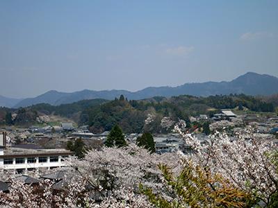 20140409_matabe_15