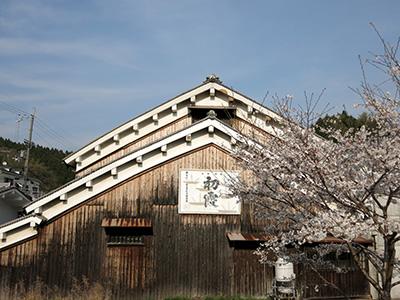 20140409_matabe_24