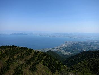 20140513_biwako_08