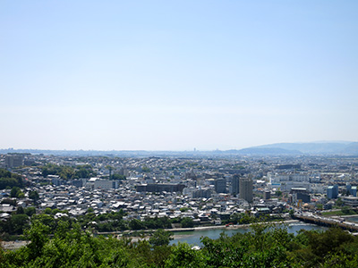 20140511_uji_04