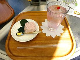 20140517_ryosenji_05