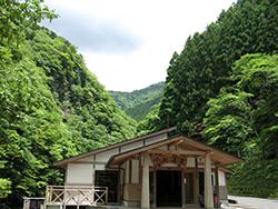 20140608_odaigahara_17_4